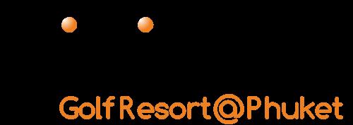 Tinidee Phuket Resort@Phuket