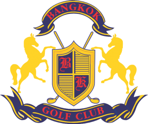 Tinidee Golf Resort@Phuket - Bangkok Golf Club Logo
