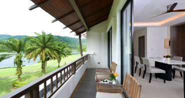 LPR_acc_golfviewsuite_outdoor_01